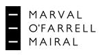 Marval Art